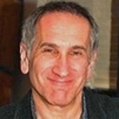 Jeffrey Brand